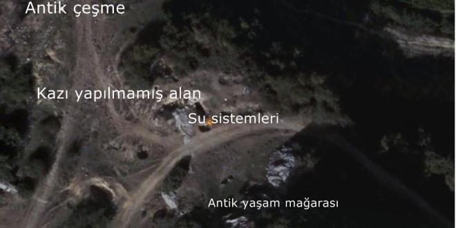 sultangazi-cebeci-antik-sahası-1-660x330