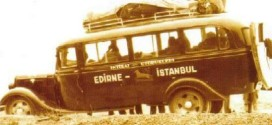 edirne-istanbul